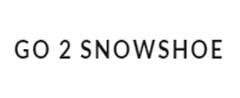 Go 2 Snowshoe