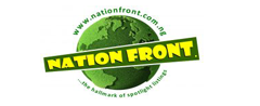 Nation Front