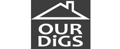 Ourdigs