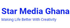 Star Media Ghana