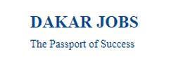 Dakar Jobs