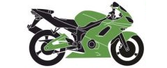 PL Motorcycles
