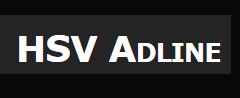 HSV ADLINE