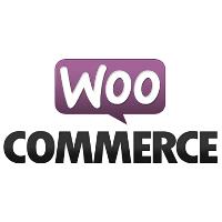 """woocommerce-plans"""""""""""